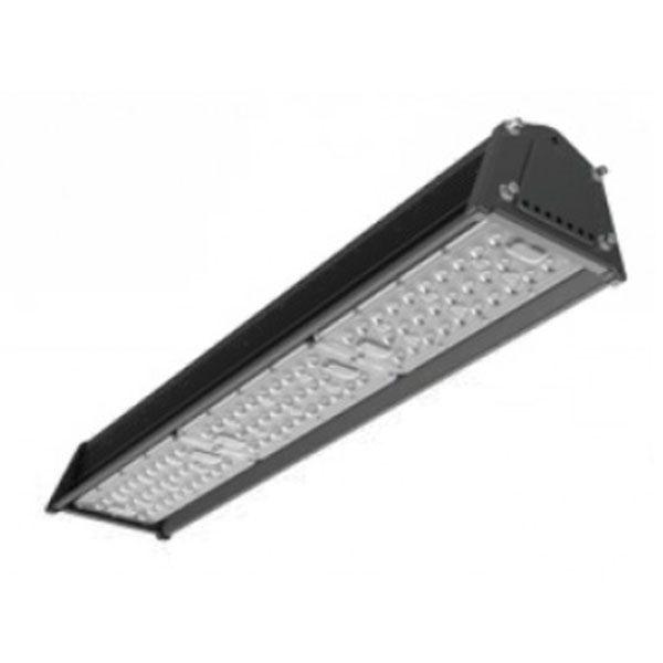 IP65 5000K 4000K 3000K SMD 0.92 PF 120W LED Linear High Bay Light