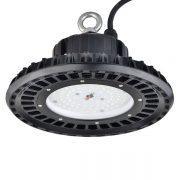 LED high bay 60w UFO pendant for garage lighting wholesale cheap price