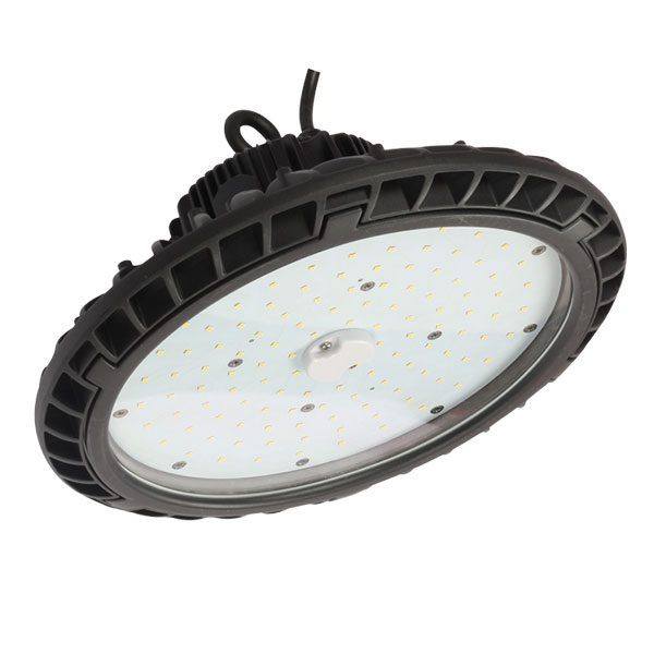 LED high bay lighting luminaire 90w retrofit replacement kit for sale